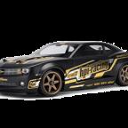 HPI Sprint 2 Sport Drift Chevrolet Camaro