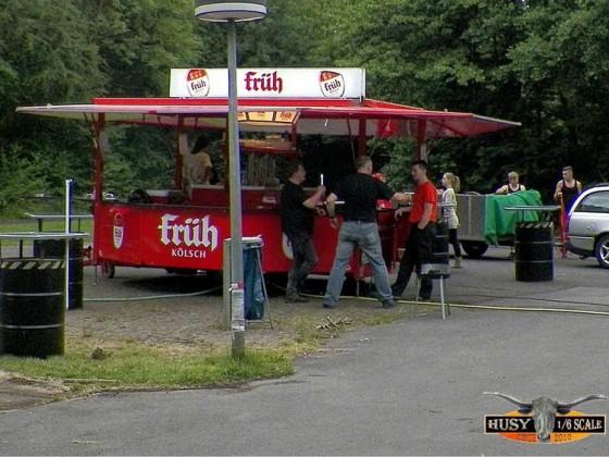 H.O.T.-Eifel 2014
