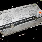 HPI SUPER 5SC FLUX 106259