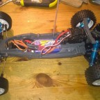 Neo Fighter Buggy 10