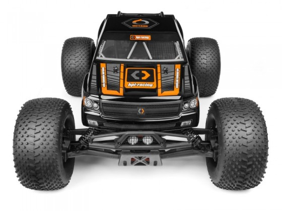 HPI Savage XL Octane #109073