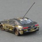 HPI 104821 Sprint 2 Sport Drift